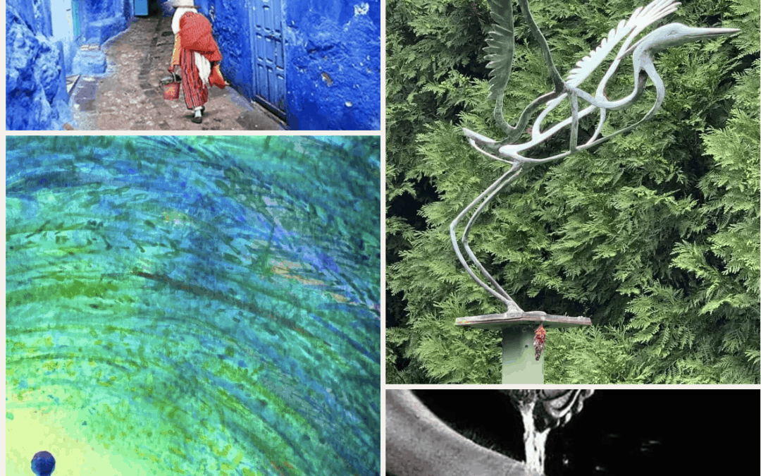 Test Collage 2