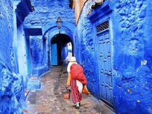 marrakech tangier 4